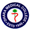 Dhaka Medical College Hospital, Cancer Institute